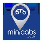 (c) Minicabs.co.uk